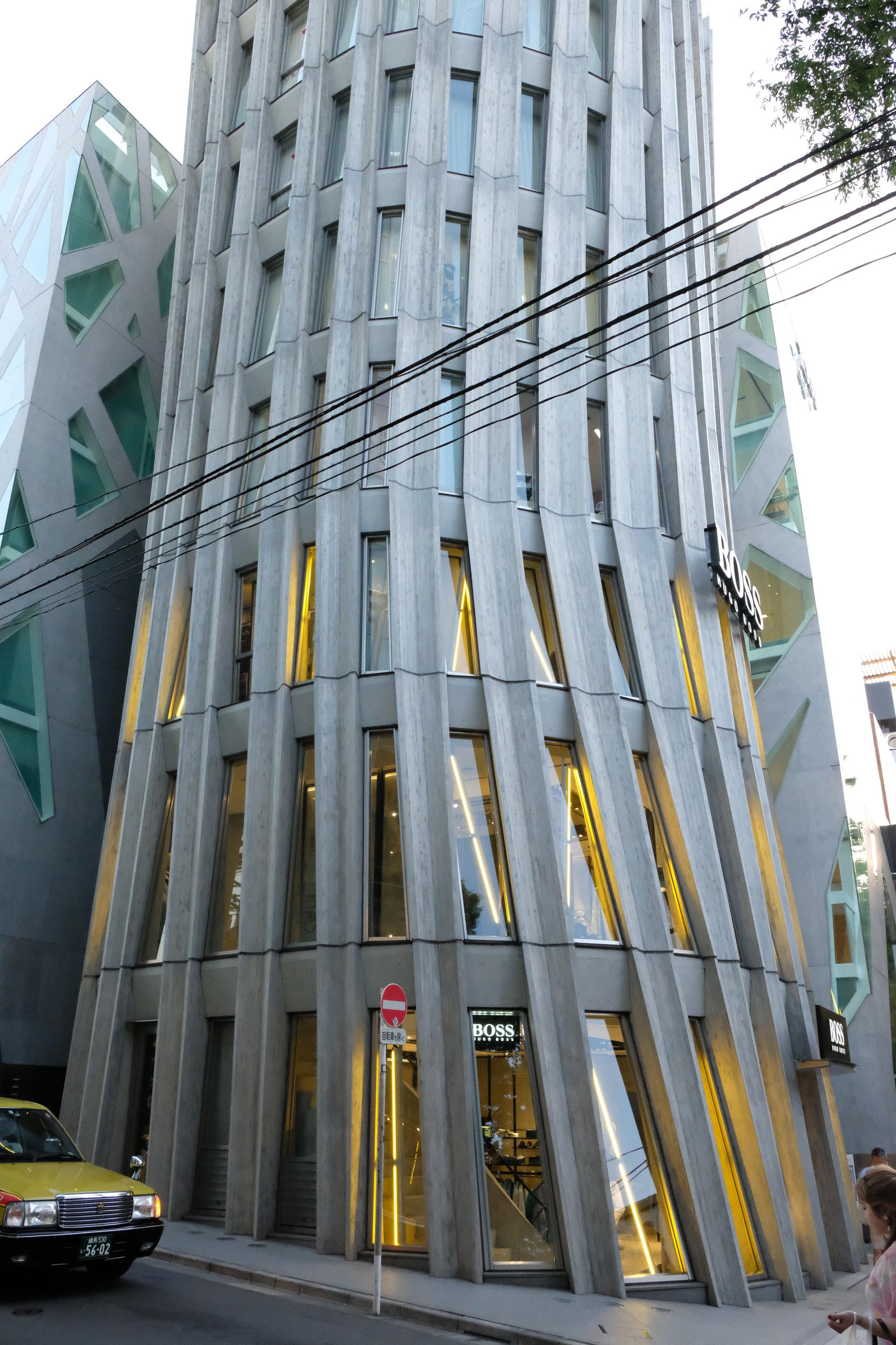 Tokyo_Omotesando_DSCF0591.JPG