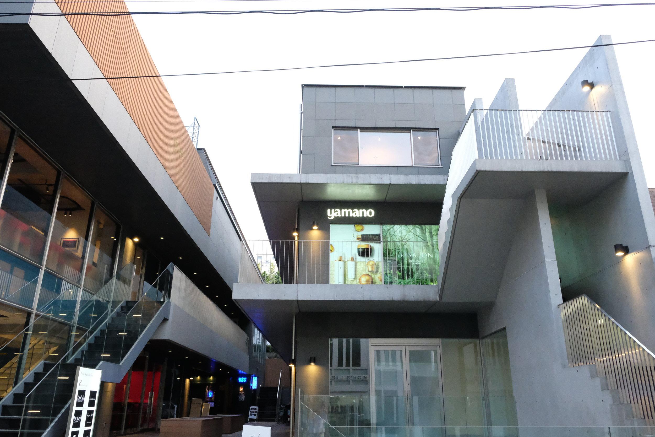 Tokyo_Omotesando_DSCF0593.JPG