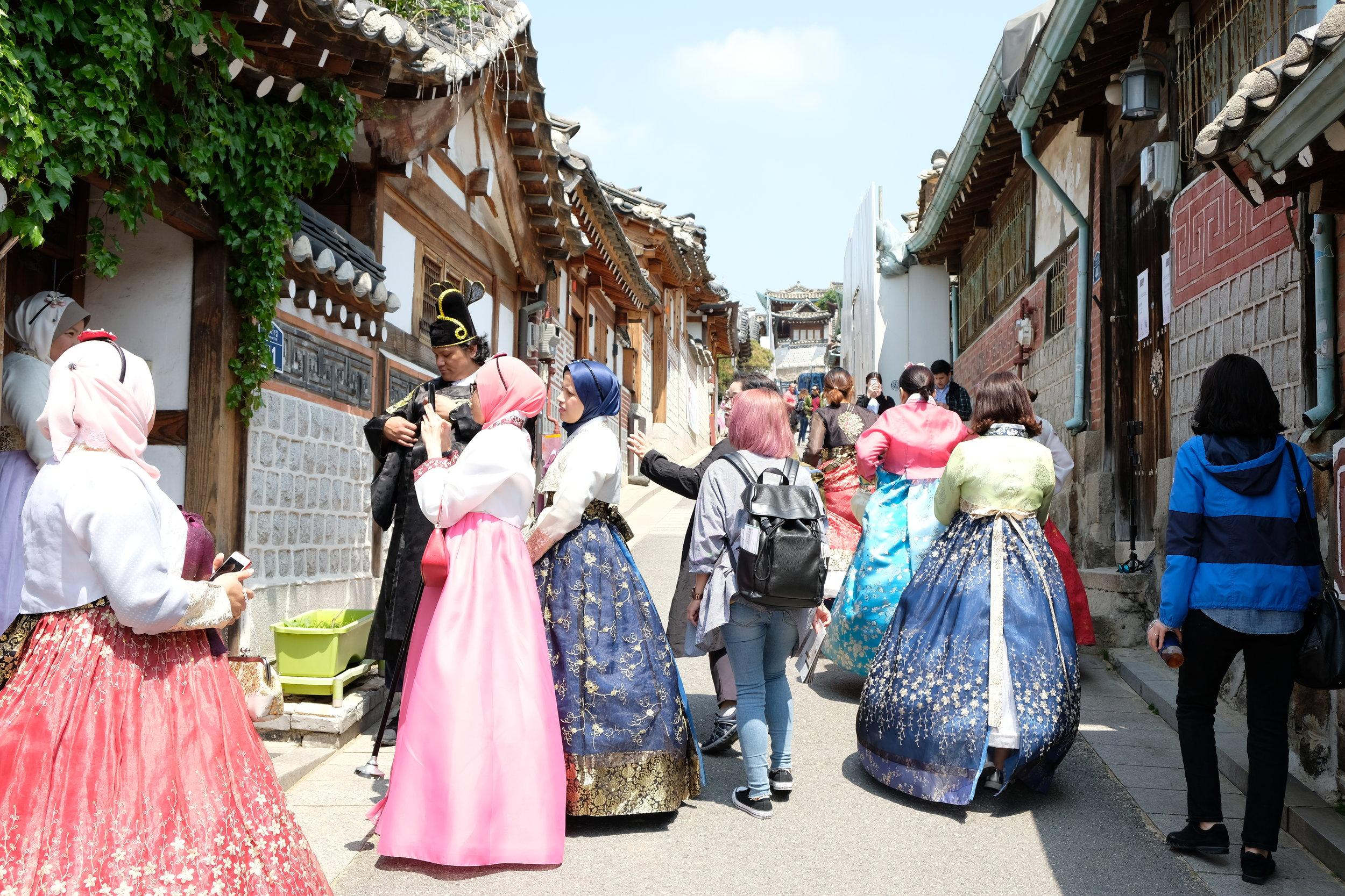 Seoul Part One_DSCF0256.JPG