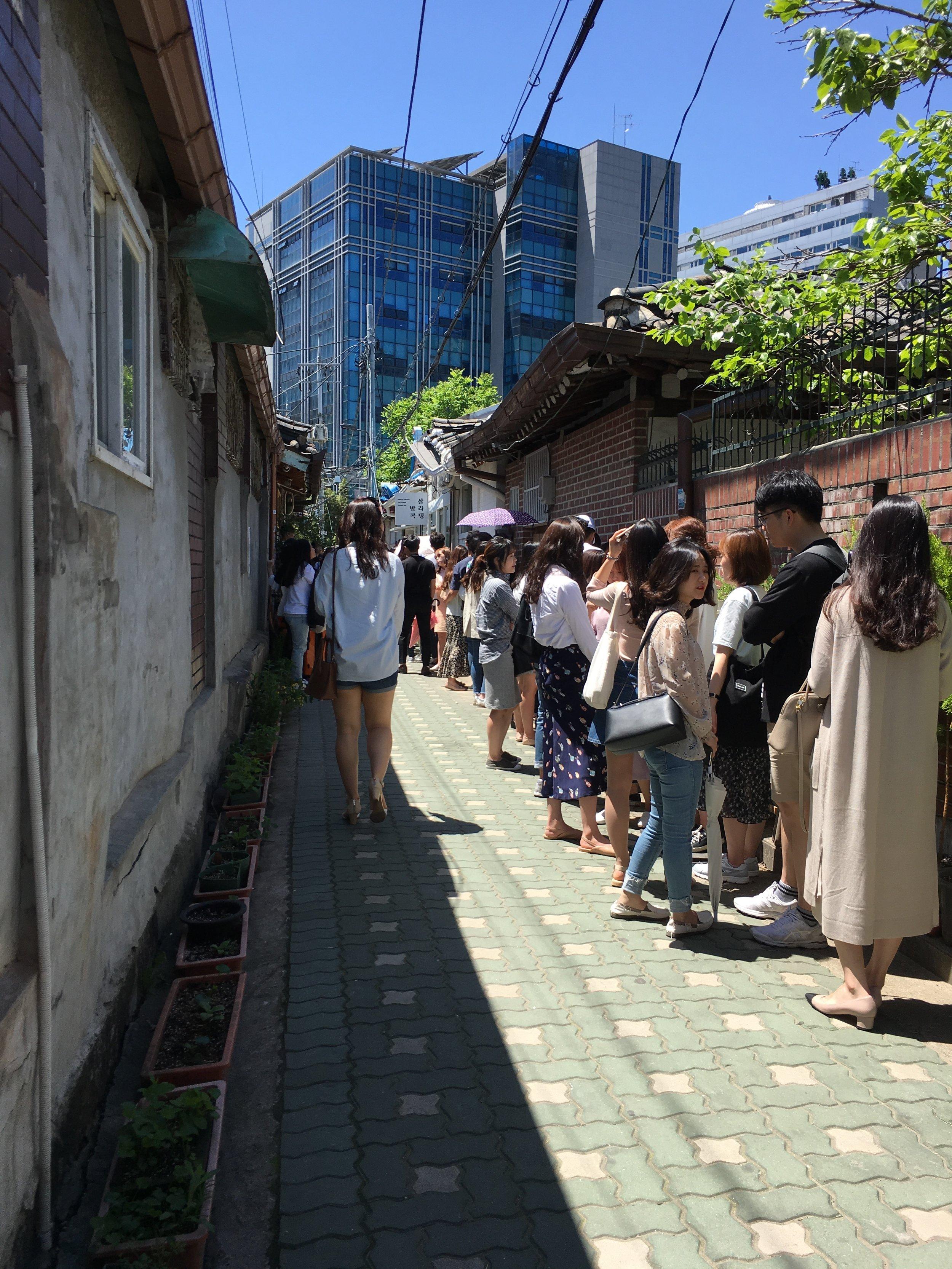 Seoul_IMG_1226.JPG