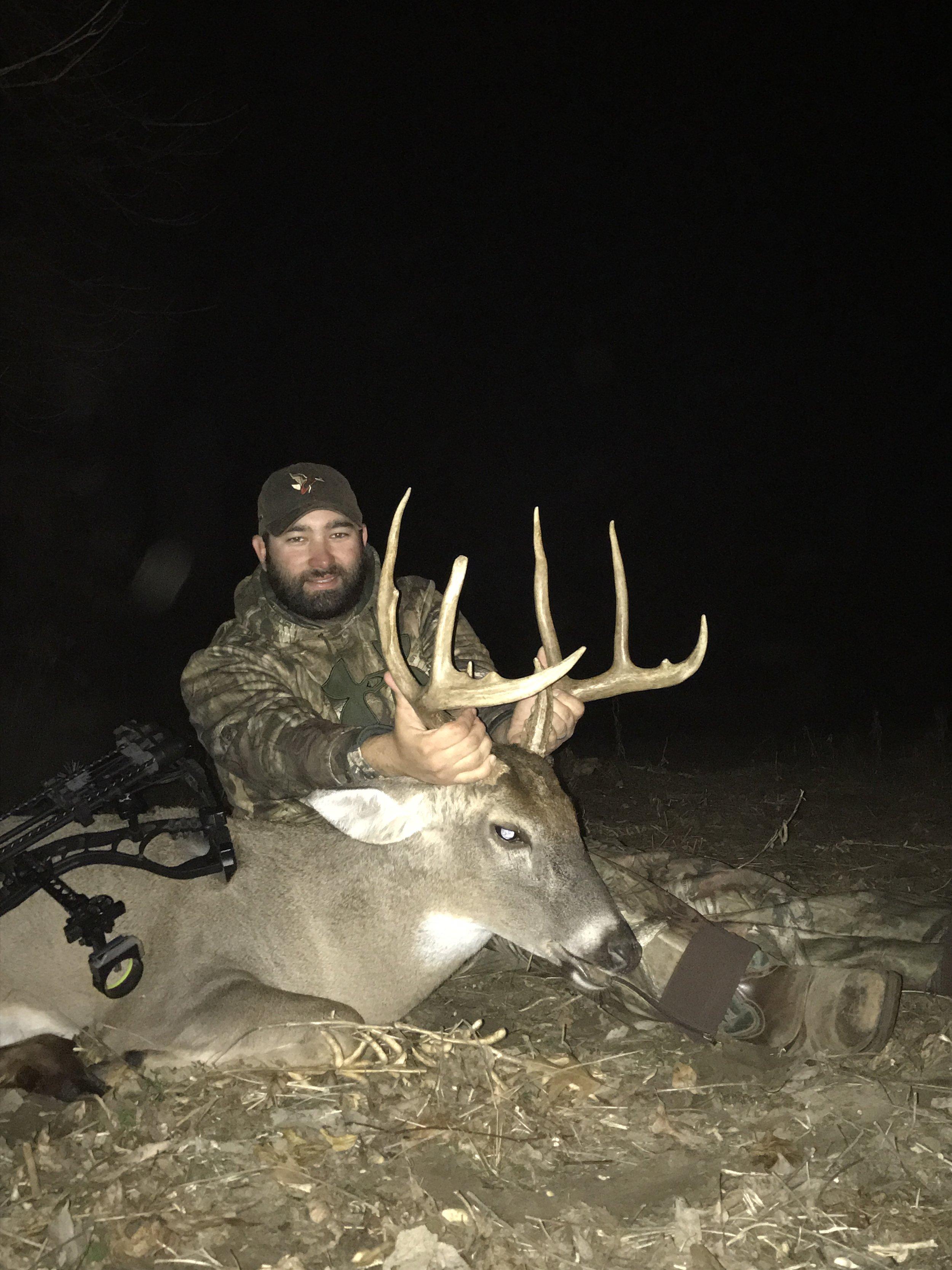 MO deer hunting guide (5).jpg