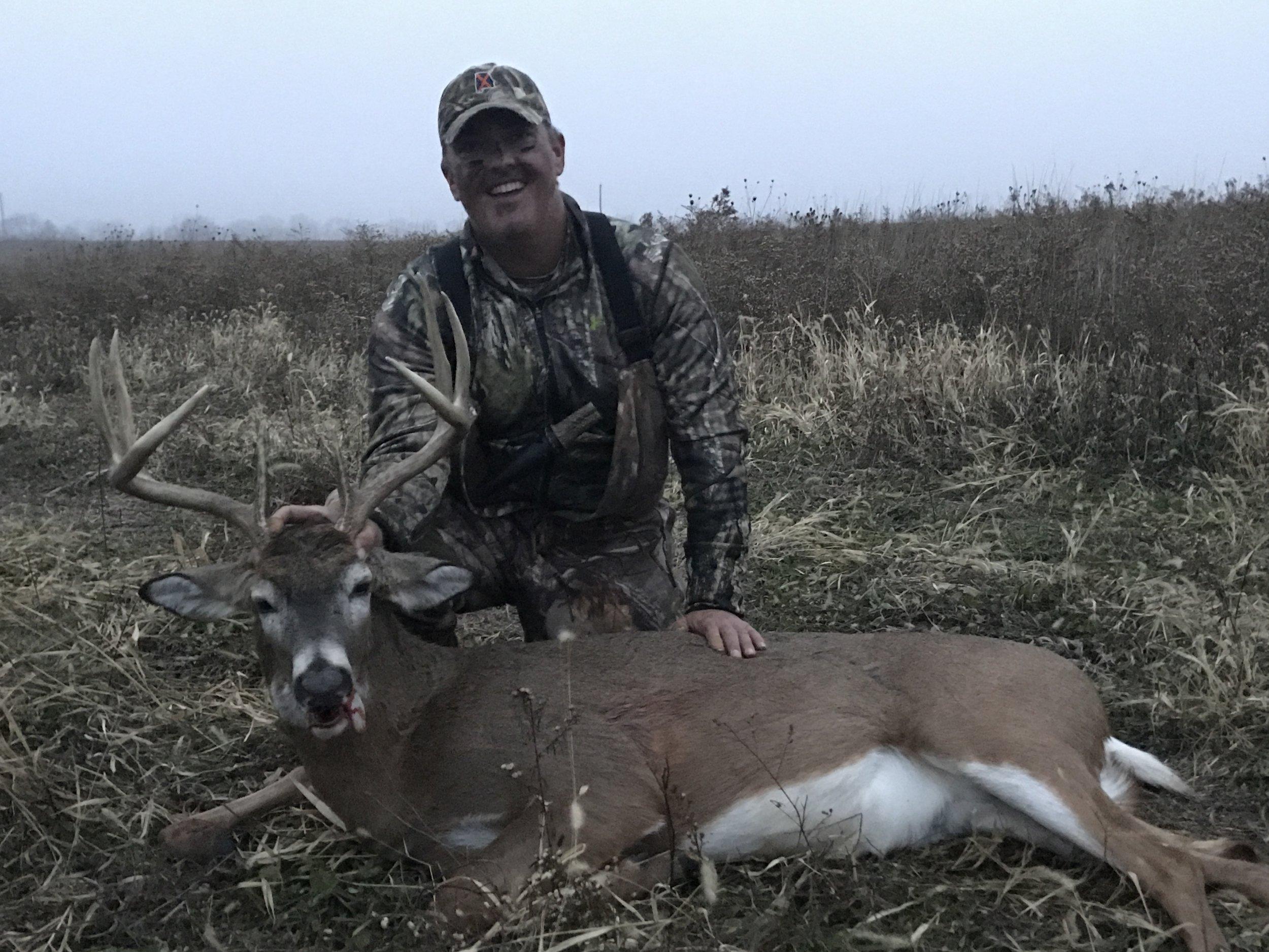 MO deer hunting guide (3).jpg