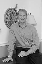 John W. Bullock    Managing Partner