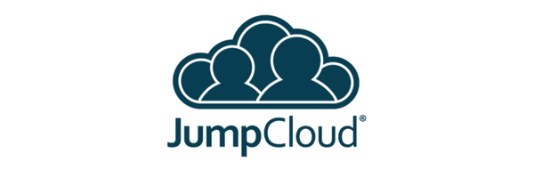 jumpcloud_800x200.png