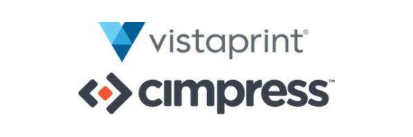 Vistaprint Cimpress.png