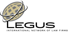 LEGUS-logo-CMYK-BlankBkgnd-01-2-1-e1466084419177.png