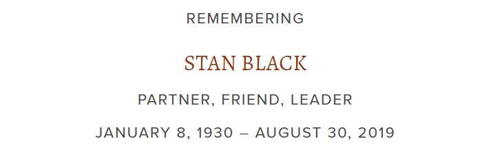 Remembering+Stan+Black.jpg
