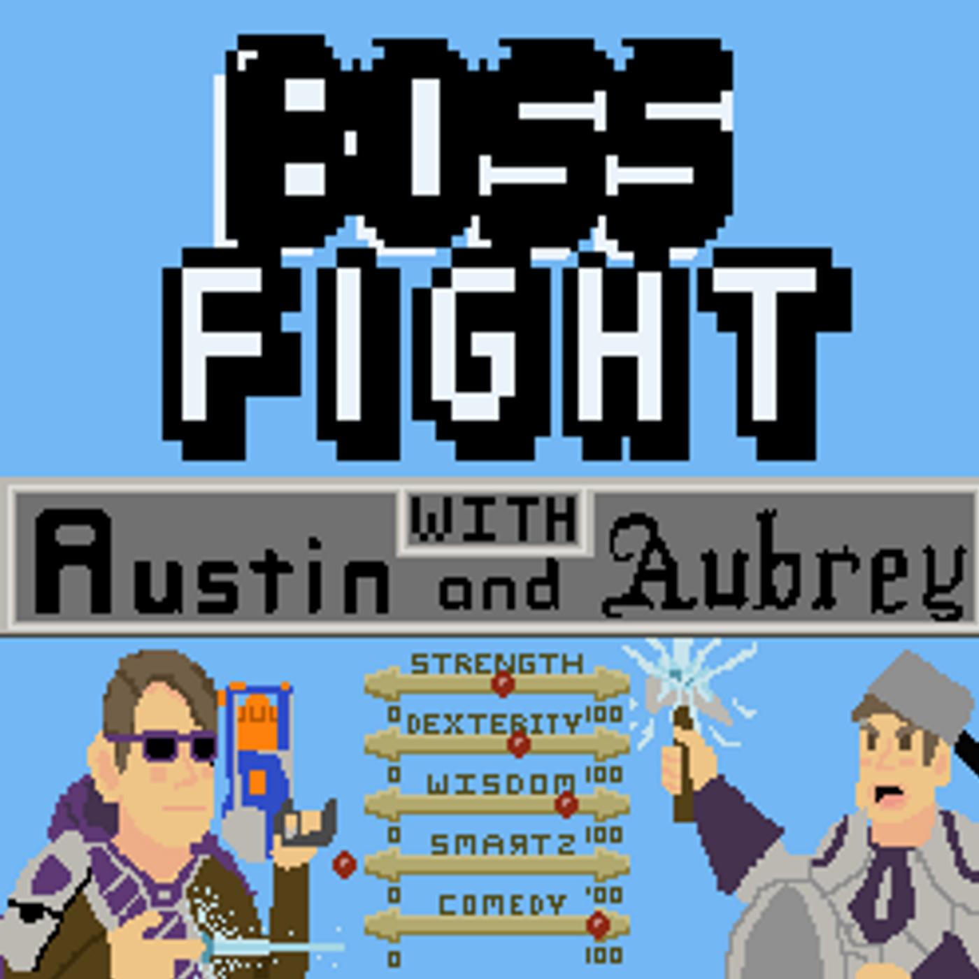 Boss Fight Art.png