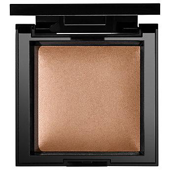 bareMinerals Invisible Bronze Powder Bronzer  $28