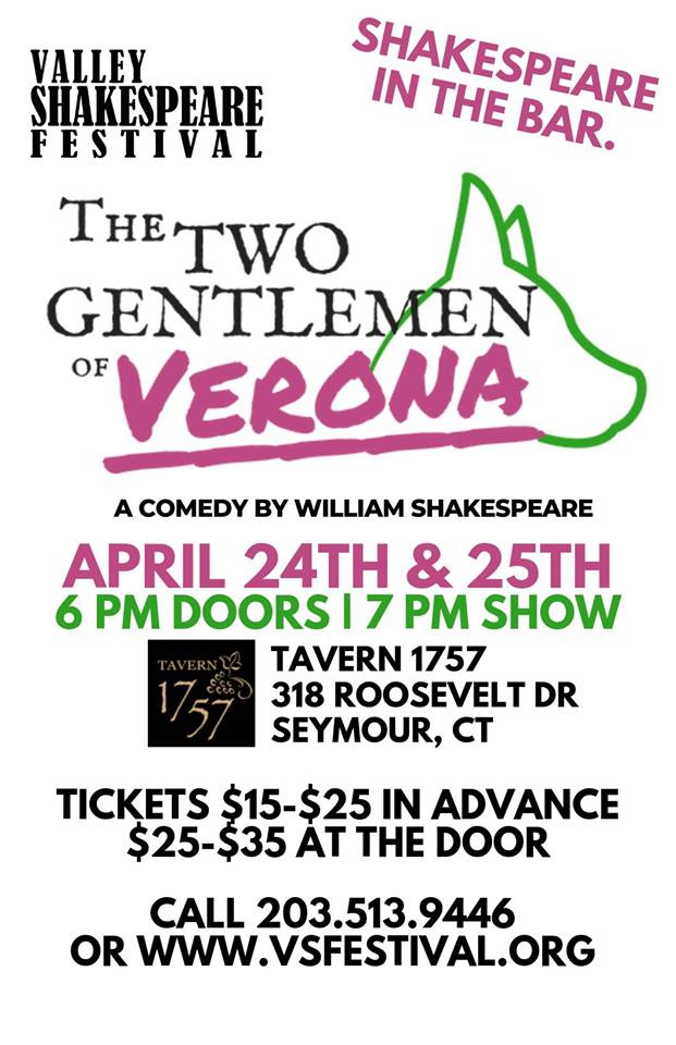 Two Gents promo.jpg