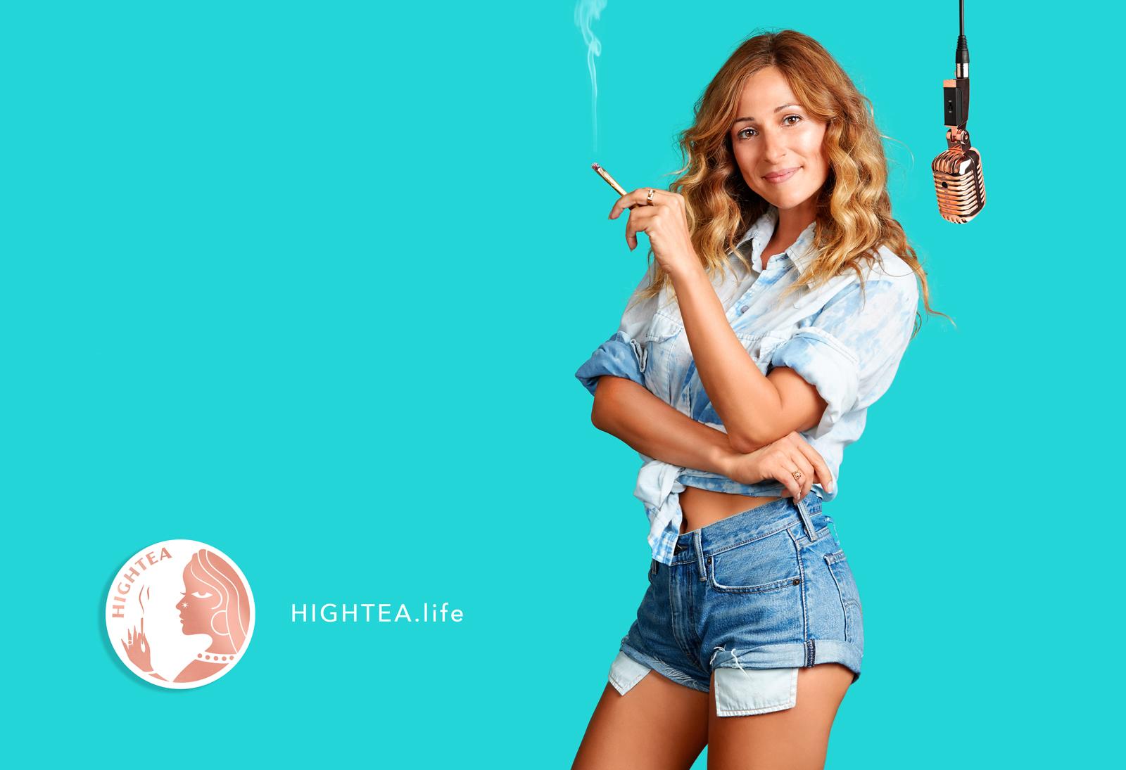 Hightea-About.jpg