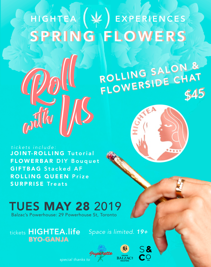HIGHTEA SPRING FLOWERS Rolling Invite.png