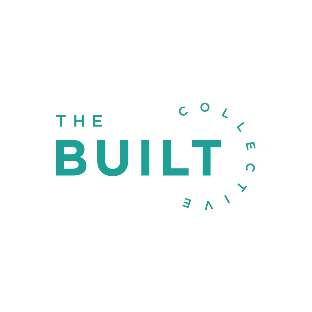 The Built Collective