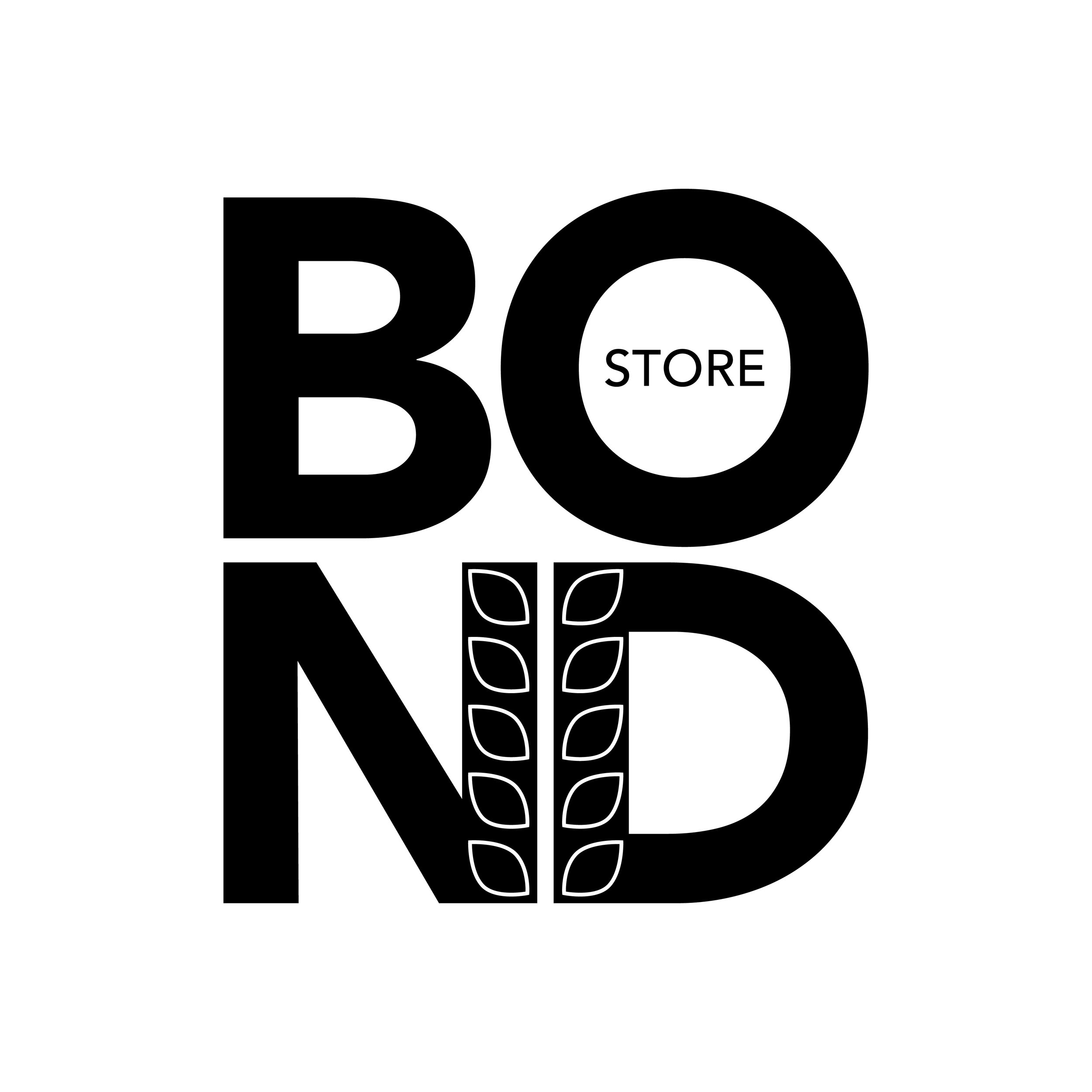 Bond Store Wallaroo