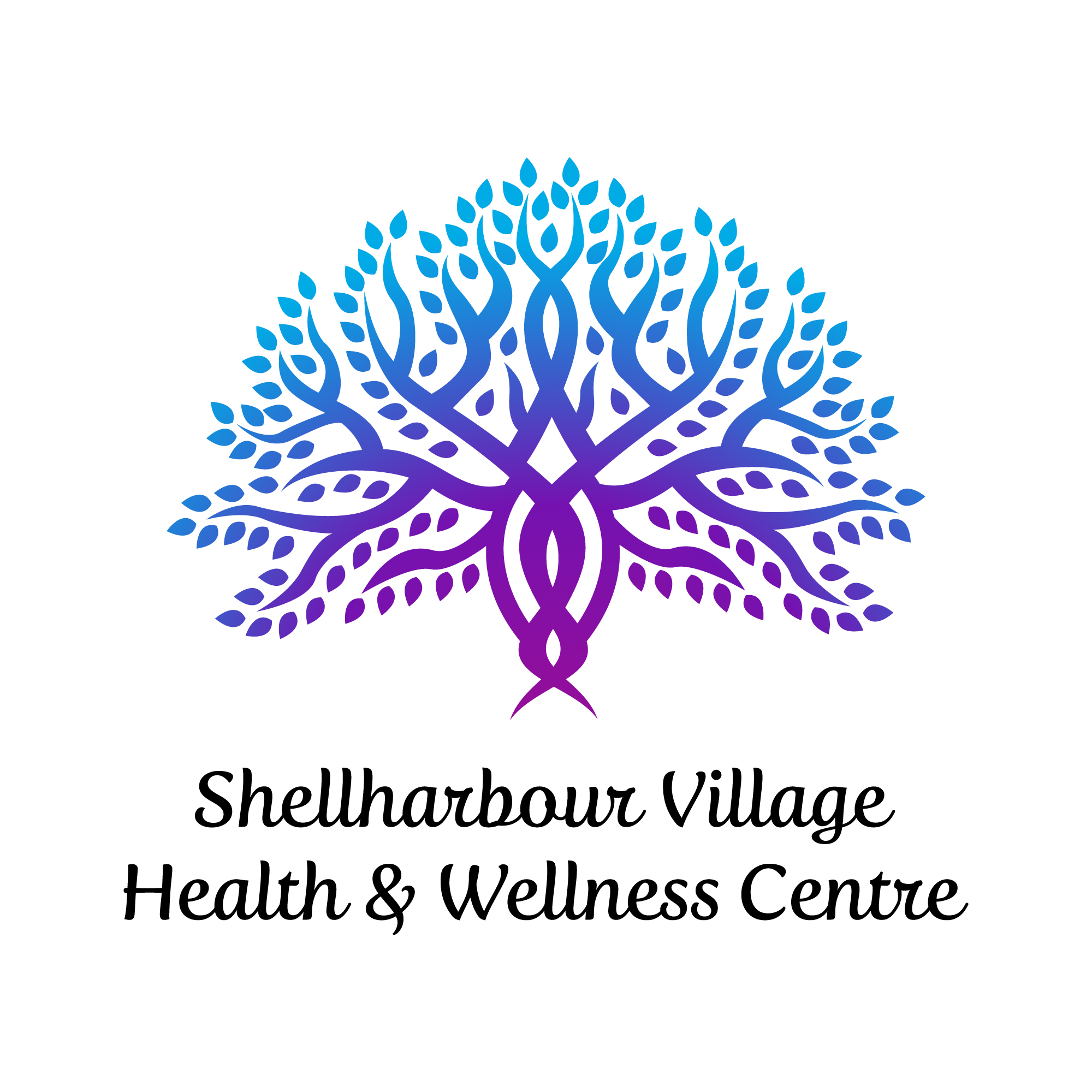 Shellharbour Village Health & Wellness Centre