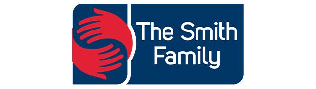 thesmithfamily-wide.jpg