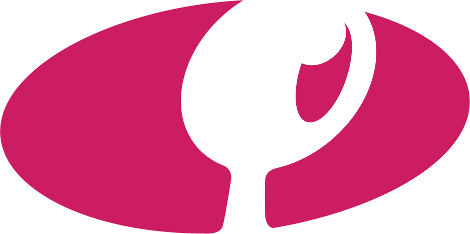 Icandy symbol.png