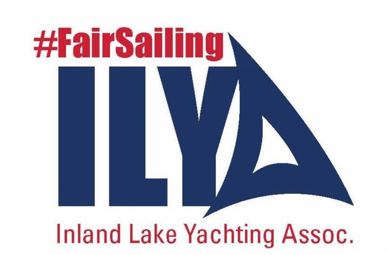 ILYA_2018_Logo_full.jpg
