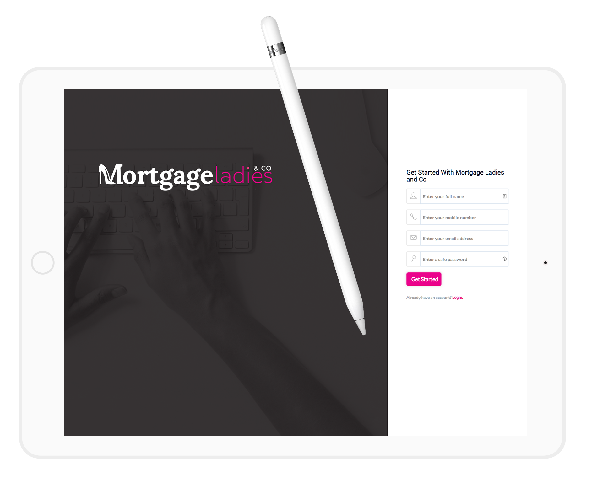 mortgage_ladies_and_co_start_application.png