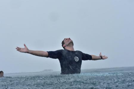 luke-rain.jpg
