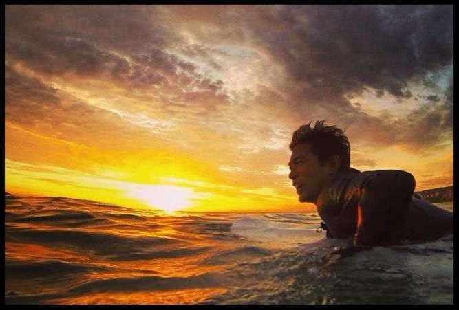 jiro surf.jpeg