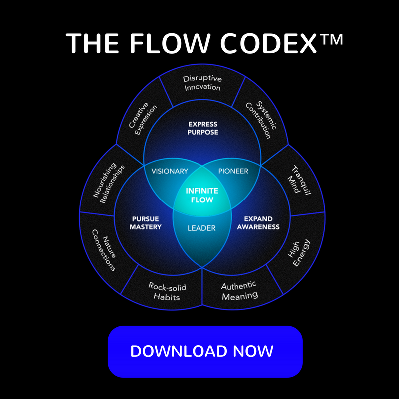 THE FLOW CODEX™.png
