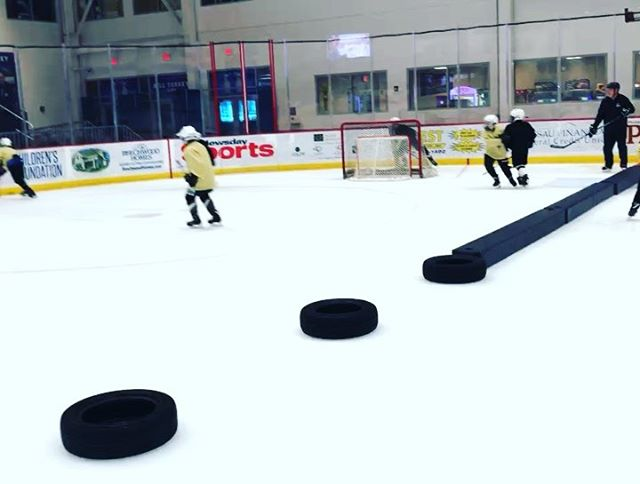 @theliwarriors Spring Hockey Academy Practice Schedule ➡️➡️➡️ Swipe Right #fbhockey