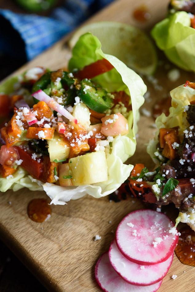 lettuce-wraps-recipe.jpg