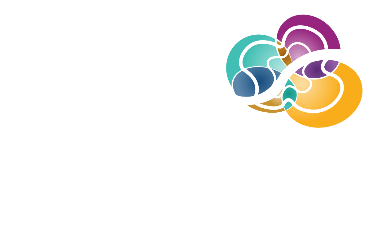 Creativo-Logo-Marketing.png
