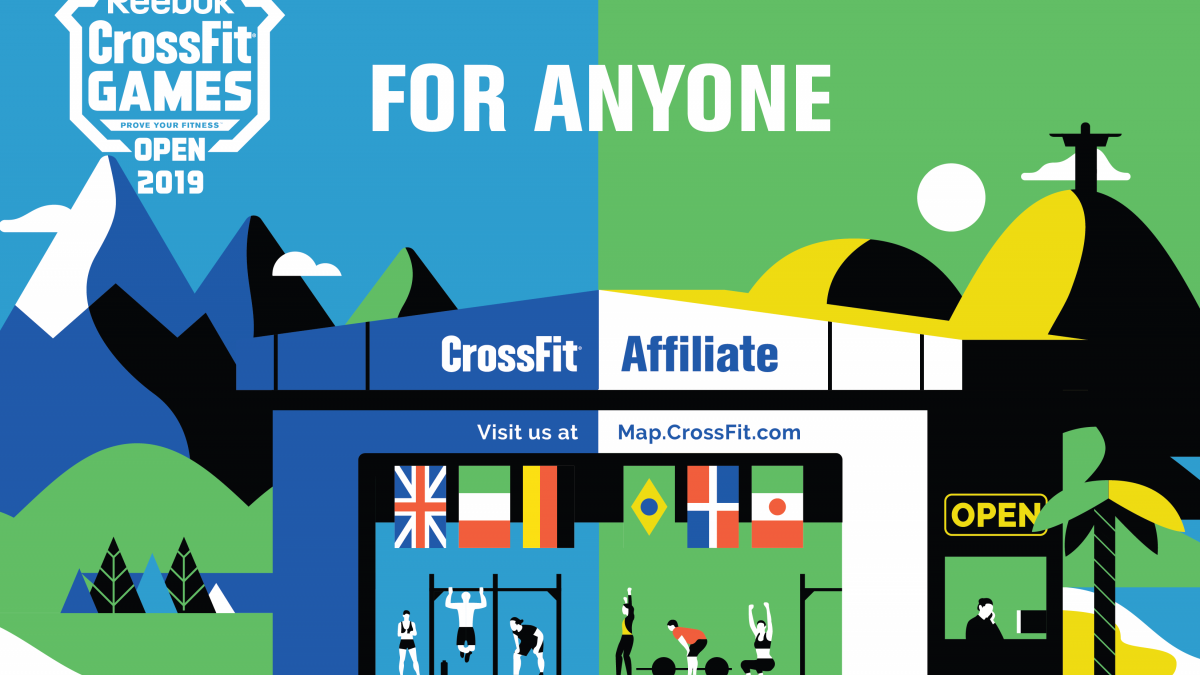 CrossFit-MC1-11x8.5-print-v2_CHOPPED-01.png
