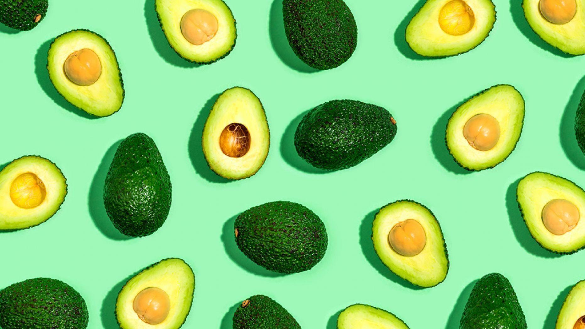 Avocaos.jpg