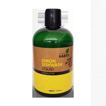 Product_Cleaning_Lemon_Dishwash_Liquid.png