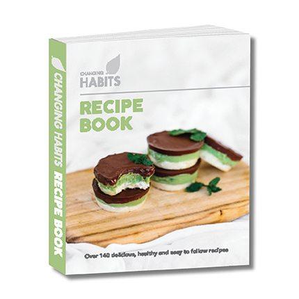 Product_Changing_Habits_Recipe_Book_single.jpg