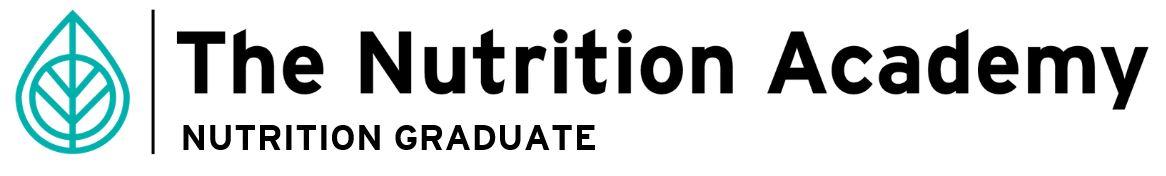 NA Graduate Hortizontal.JPG