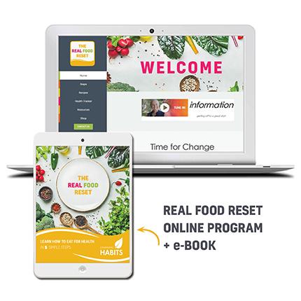 430x430-Real-Food-Reset-Program.jpg