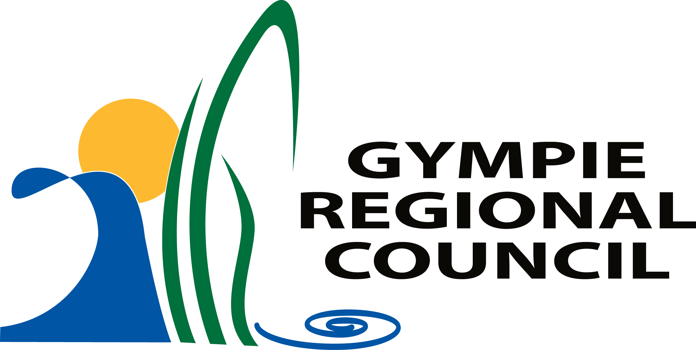 Gympie Council.png