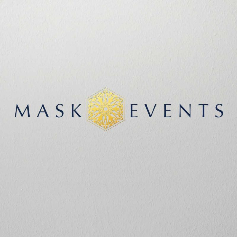 Mask Events.jpg