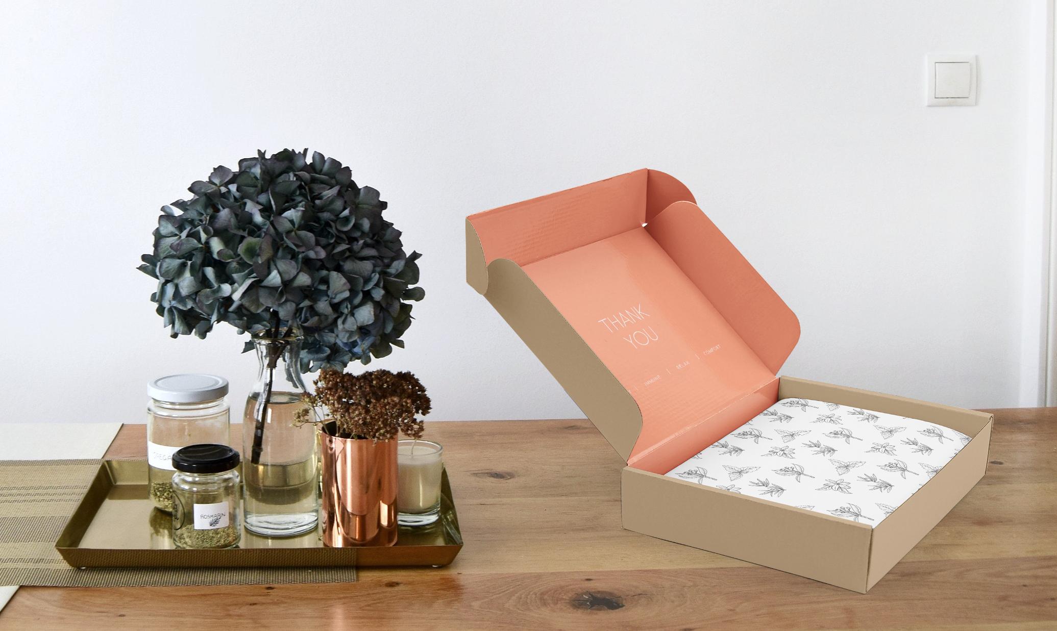 Nature Boothie Box Mockup.png
