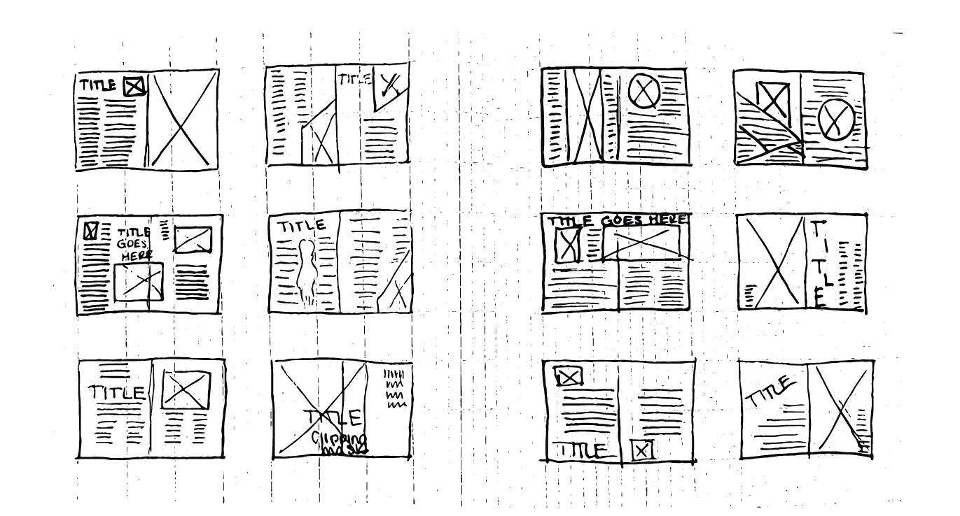Magazine Sketches-01.png
