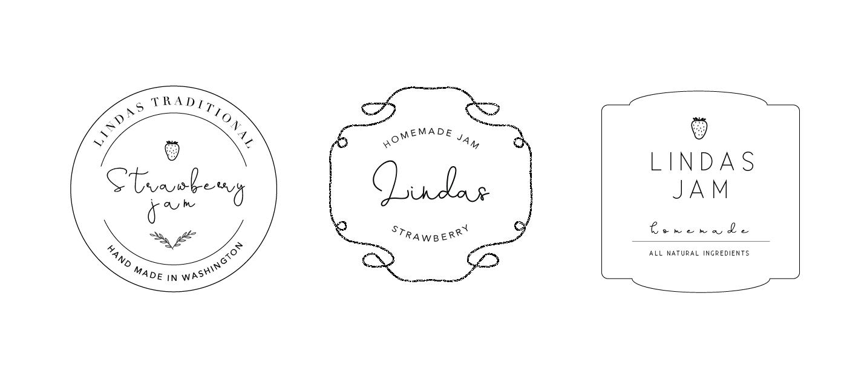 Jam logo development-02.png
