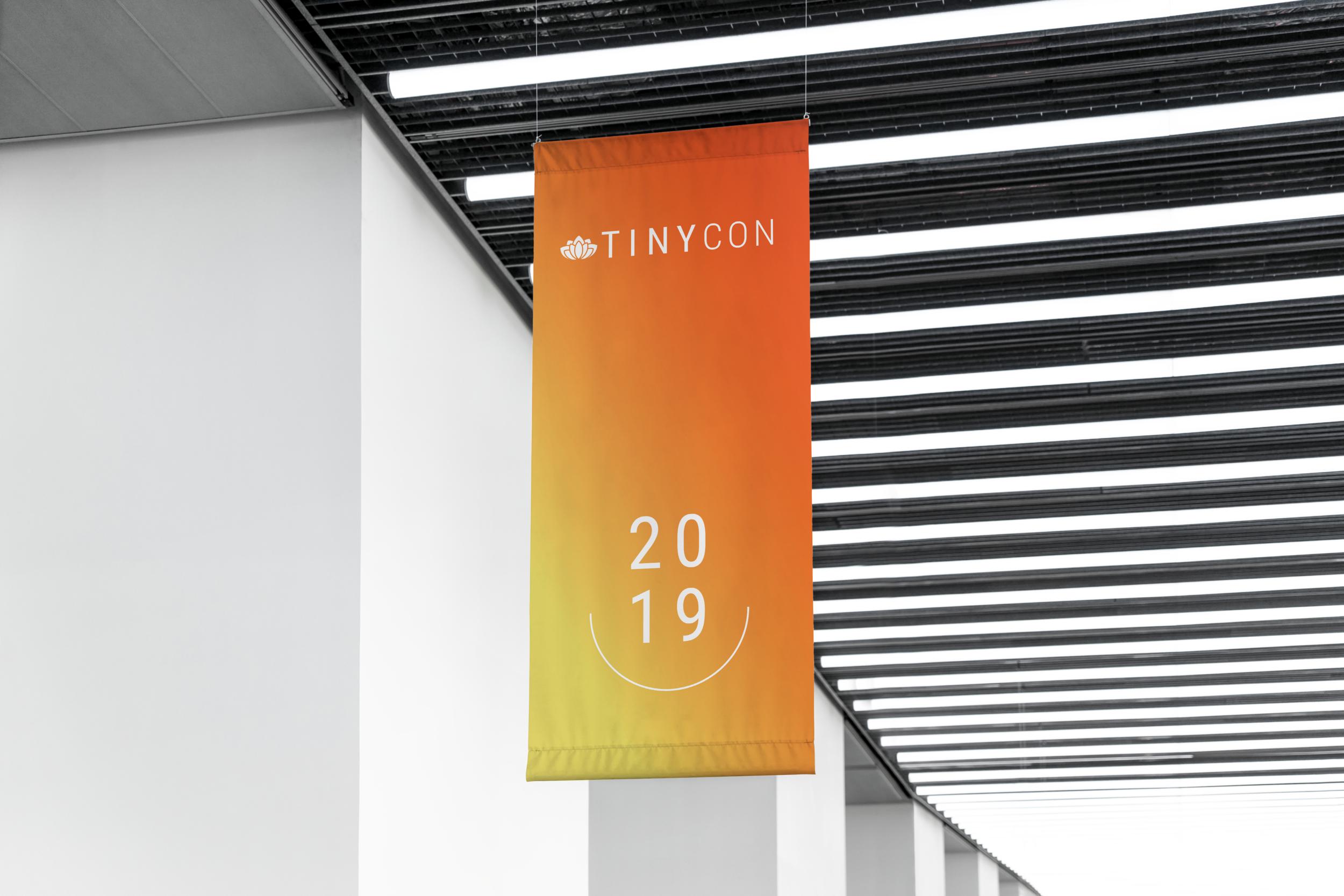 TINYcon Podium & Banner Mockup.png