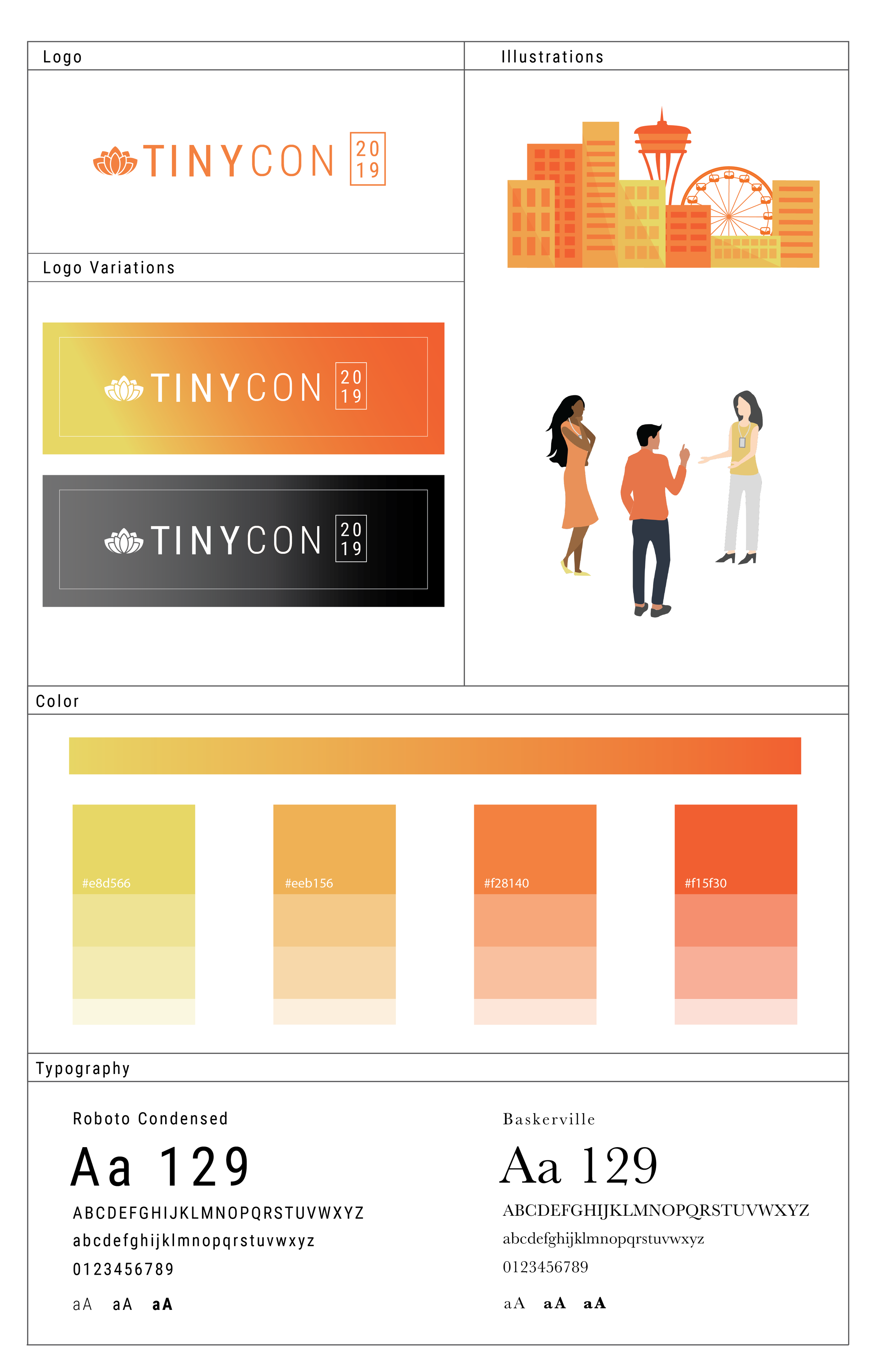 TINYcon Redesign-06.png