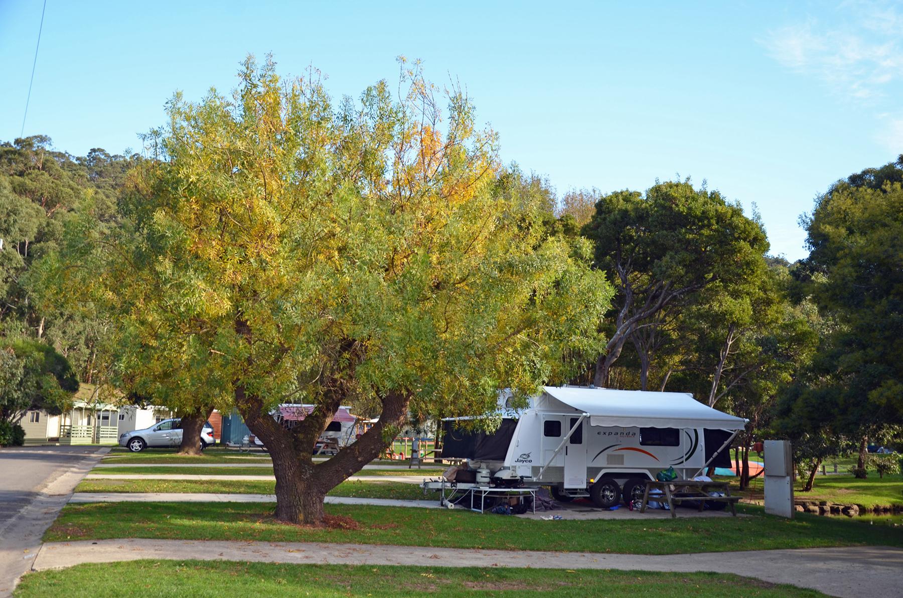 Caravan and Motorhome Site-01.jpg
