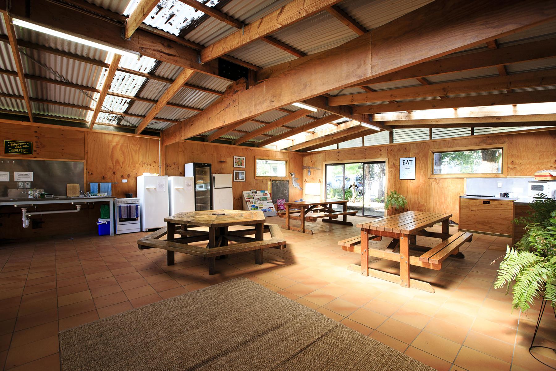 Camp Kitchen-01.jpg