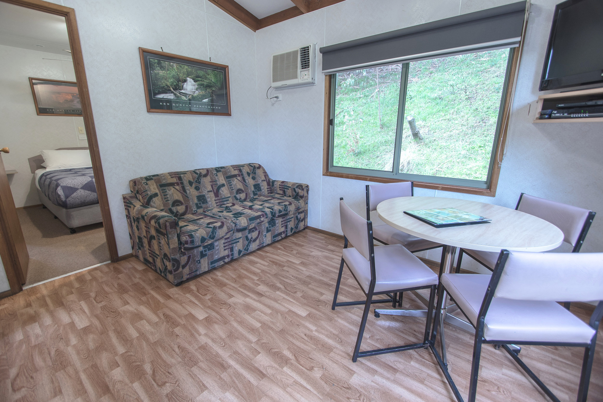 1-bed-holiday-unit-04.jpg