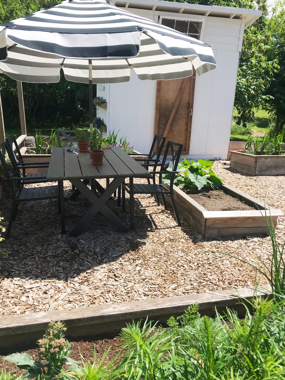 Garden%2B6.jpg