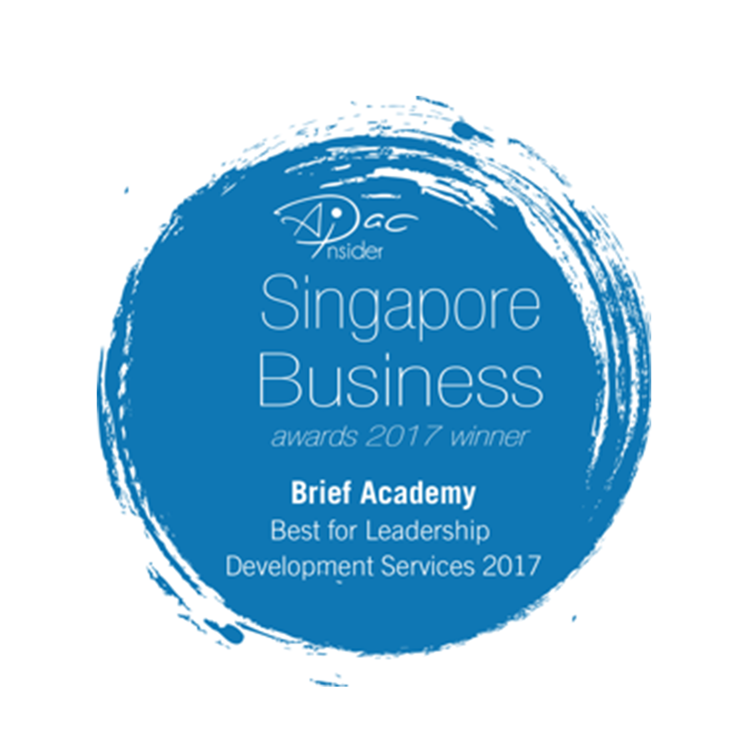 bild-academy-website-singapore-business.png