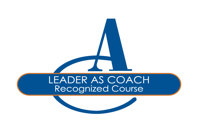 brief-academy-leader-as-coach.png
