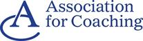 AC UK new Logo (1).jpg