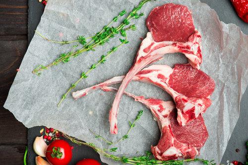 Shiralee Organic Meats
